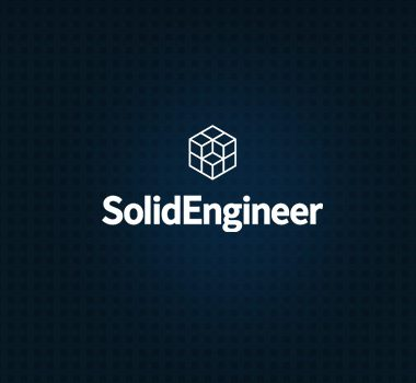 SolidEngineers logotyp