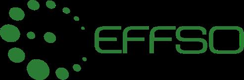 Effso logotyp