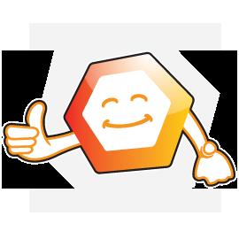 Awave logotyp
