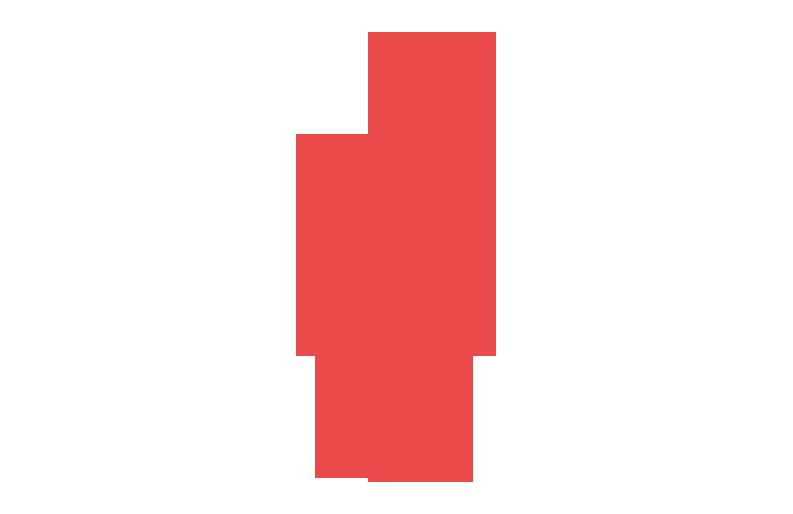 Gulps logotyp