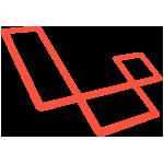 en logotyp