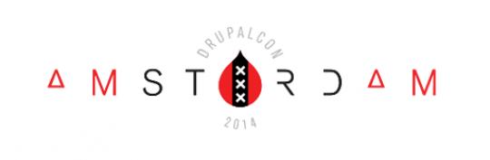 Amsterdams logotyp