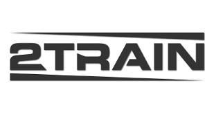 2trains logotyp