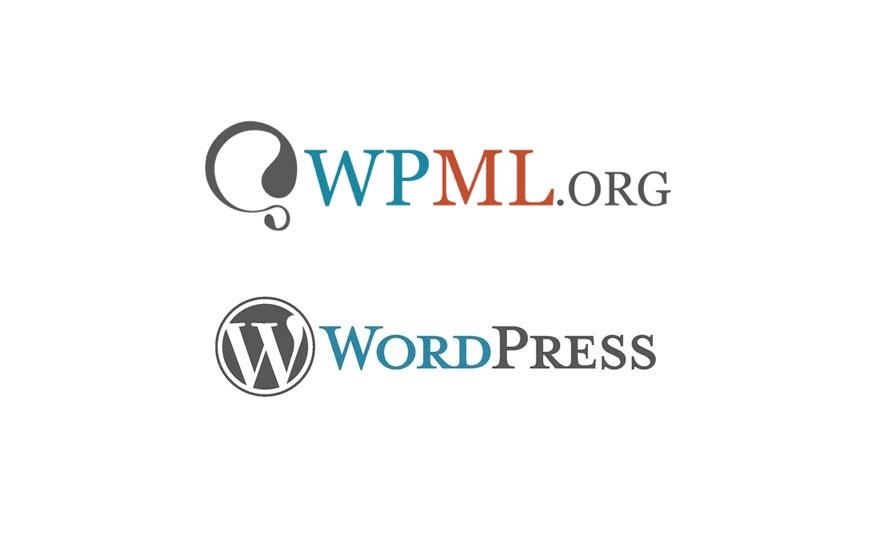 WPML logotyp