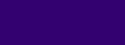 101 Relationer logotyp