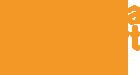 Media smart logotyp