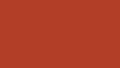 Sangria Tapas & Bar logotyp