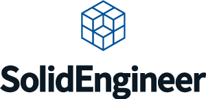SolidEngineer logotyp