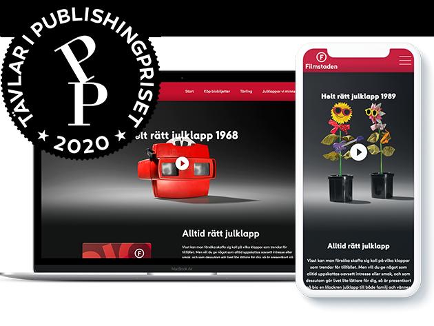 alltid-ratt-julklapp-tavlar-i-publishingpriset