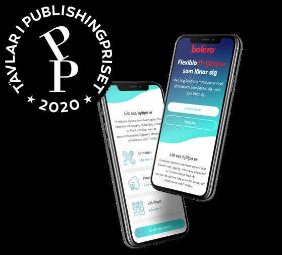 bolero-tavlar-i-publishing-priset