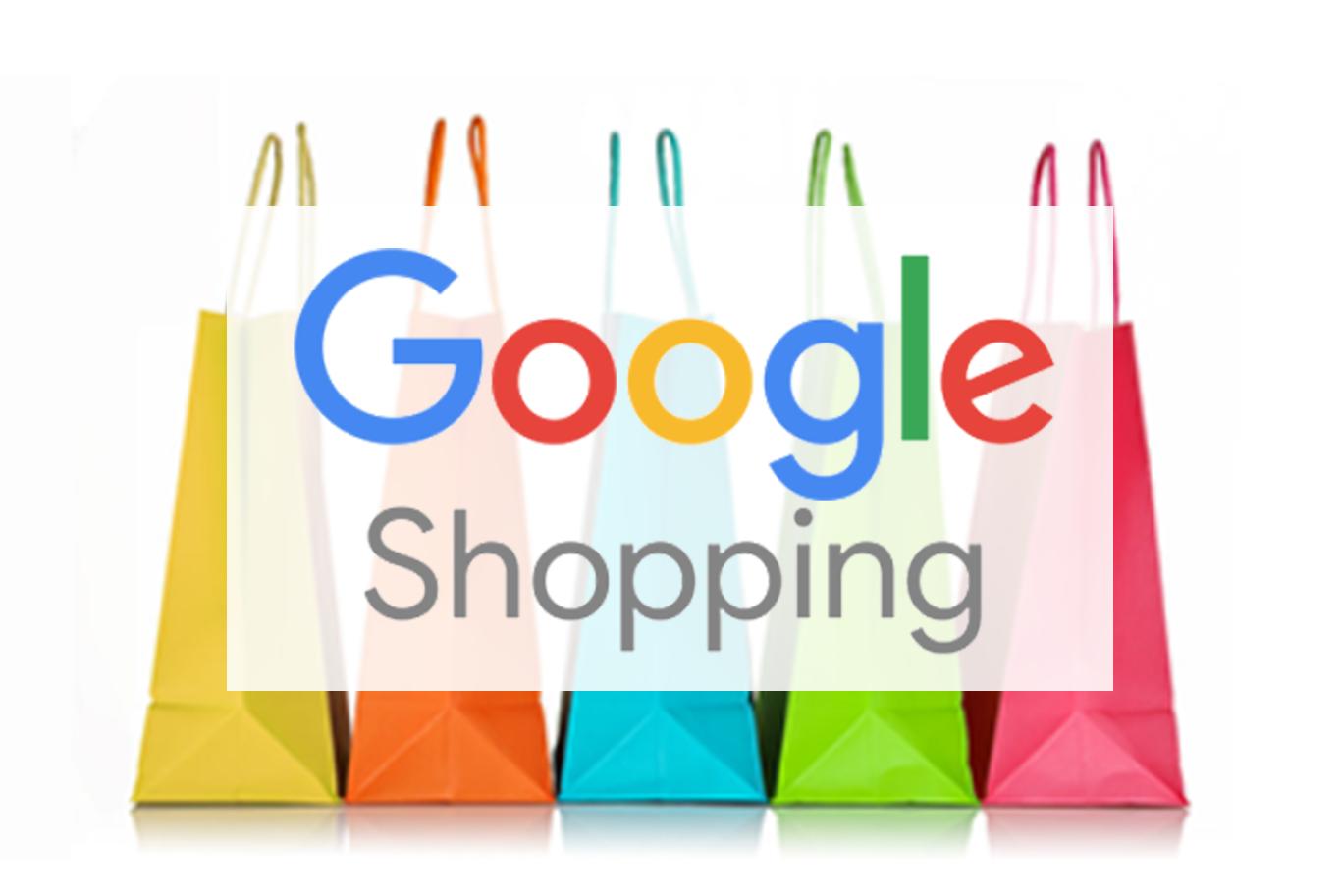 Google shopping blir gratis för alla - Awave