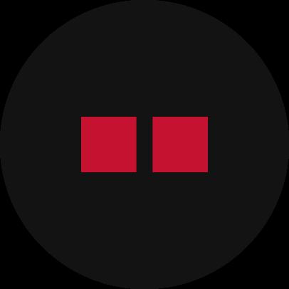 Fojo-logo