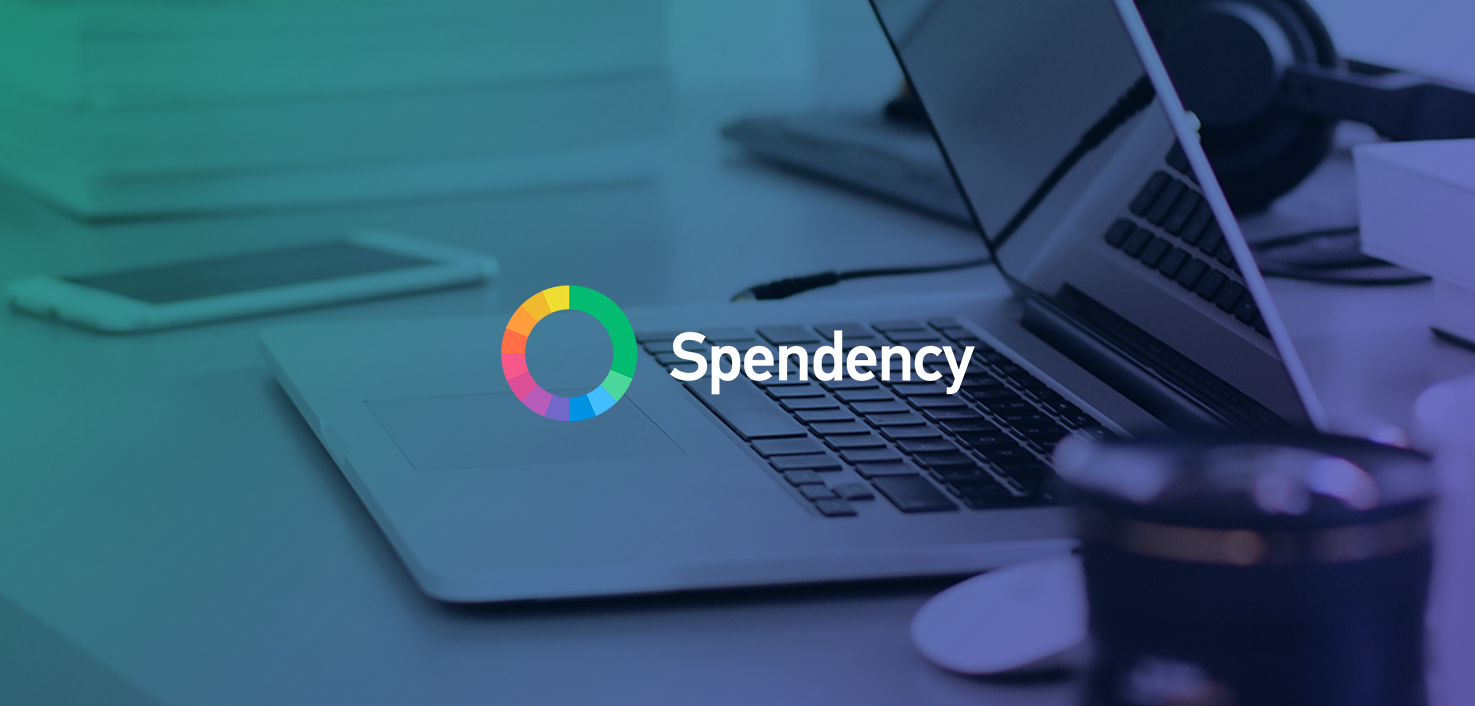 Spendency-horizontal image