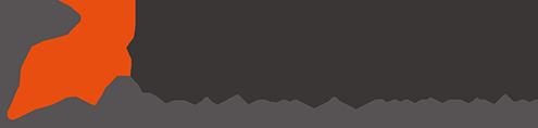 Gazella logotyp