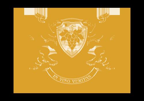 House of Wine Georgia logotyp