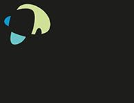Moberg Pharma logotyp