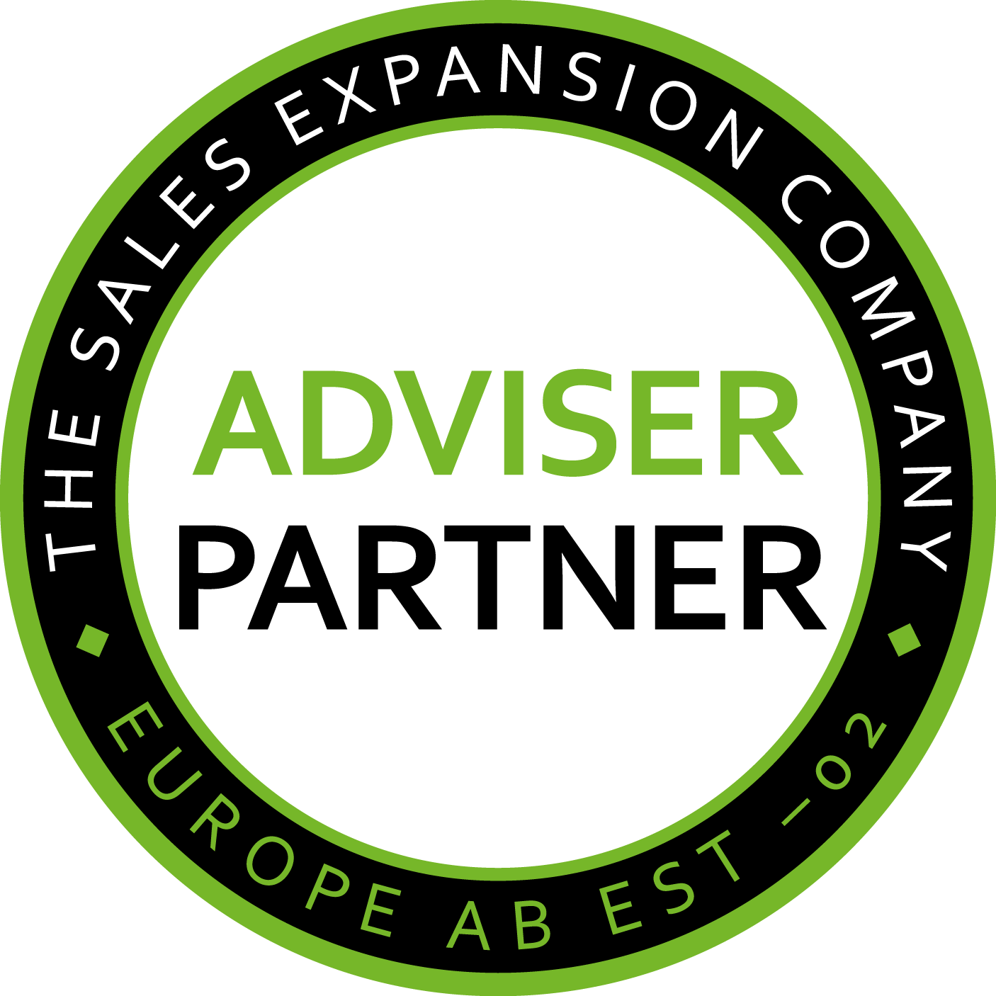 Adviser Partner logotyp