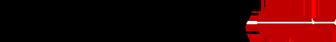 Barometer logotyp