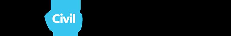 Civilekonomen logotyp
