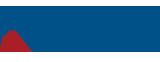 Kamic Group logotyp
