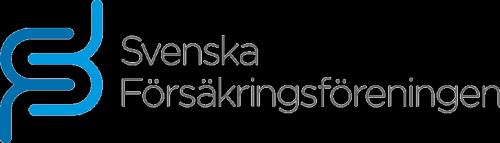 Svenska Försäkringsföreningen logotyp