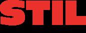 STIL logotyp