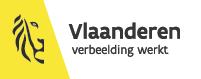 Flemish Government logotype