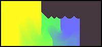 Nuuday logotype