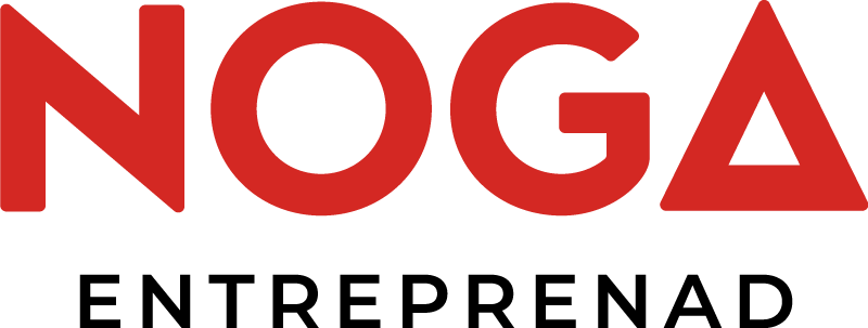 Noga-logo