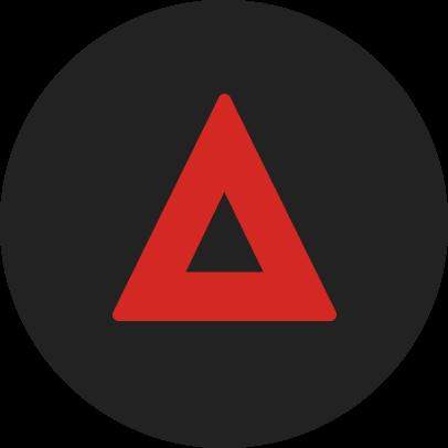 Noga symbol