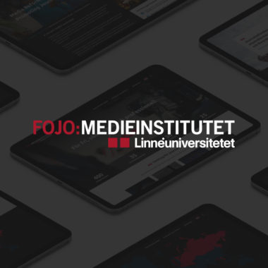 Featured fojo