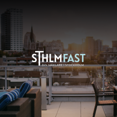 SthlmFast Featured
