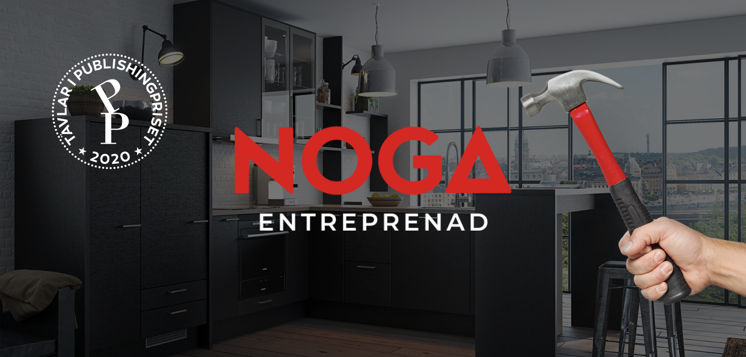 Horizontal featured image-Noga