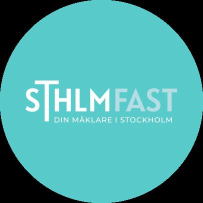 sthlmfast logo