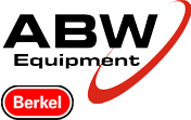 ABW Equipment logotyp
