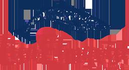 Lisa Elmqvist logotyp