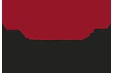 Byggnadsfirman Viktor Hanson logotyp